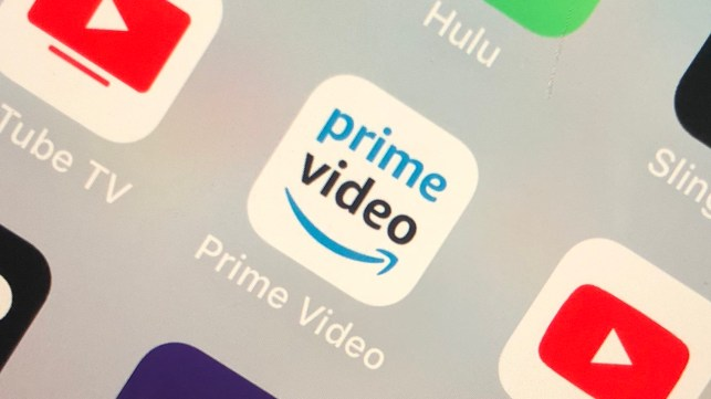 Amazon is planning to give Prime Video a big makeover