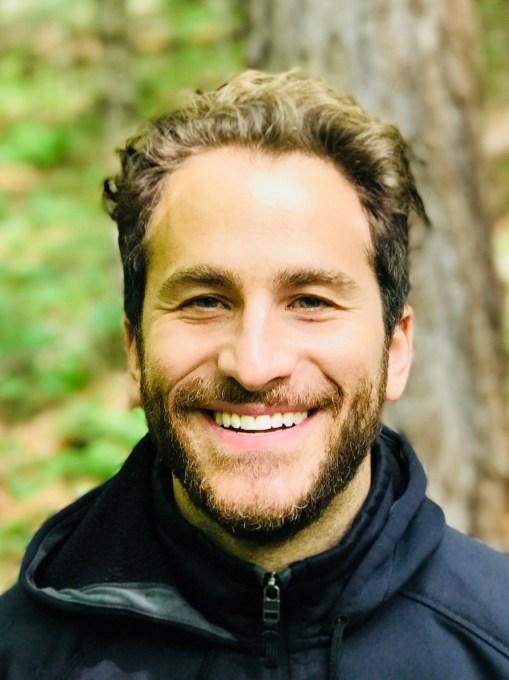 Jonathan Swerdlin