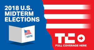 more 2018 US Midterm Election coverage