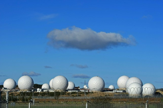 'Five Eyes' governments call on tech giants to build encryption backdoors — or else