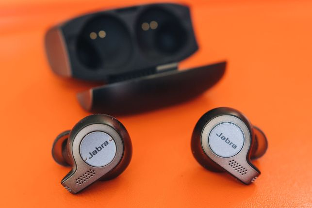 Wireless headphones and earbuds to fit your budget