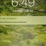 iOS 12のセキュリティー設定、トップ5――バージョンアップを機に今すぐ確認しておこう