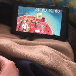 任天堂Switchのベストゲームはスーパー マリオパーティだ!
