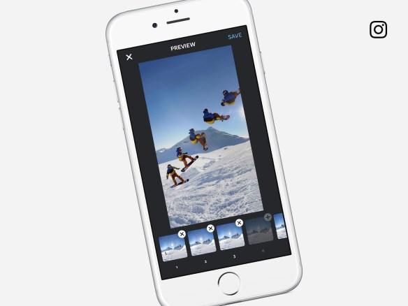 Facebook Is Building A Video Music App To Steal Tiktok S Teens