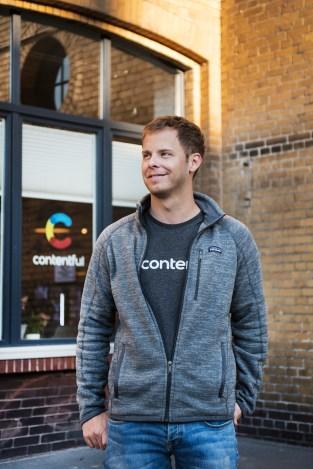 Contentful raises .5M for its headless CMS platform
