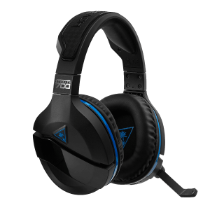 Stealth 700 Headset - PS4