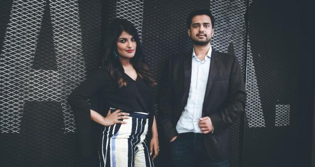 E-commerce startup Zilingo raises $226M to digitize Asia's fashion ...