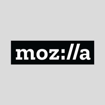 Ubisoft and Mozilla crew as much as sort Suave-Commit, an AI coding assistant