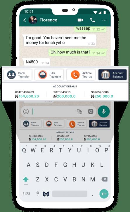 Onefi Amplify  La start-up nigérienne de fintech OneFi acquiert la société de paiement Amplify
