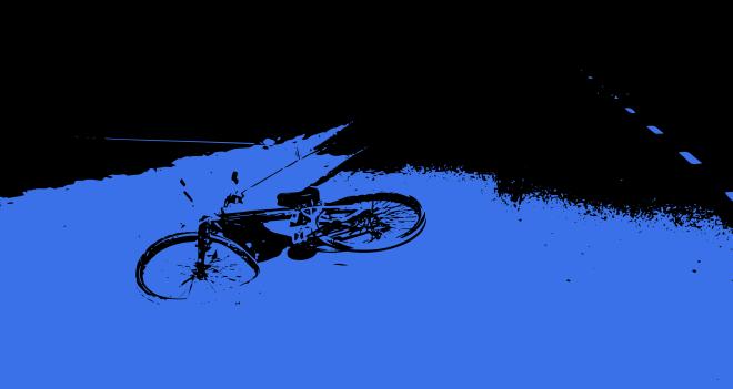 uber-bike-crash