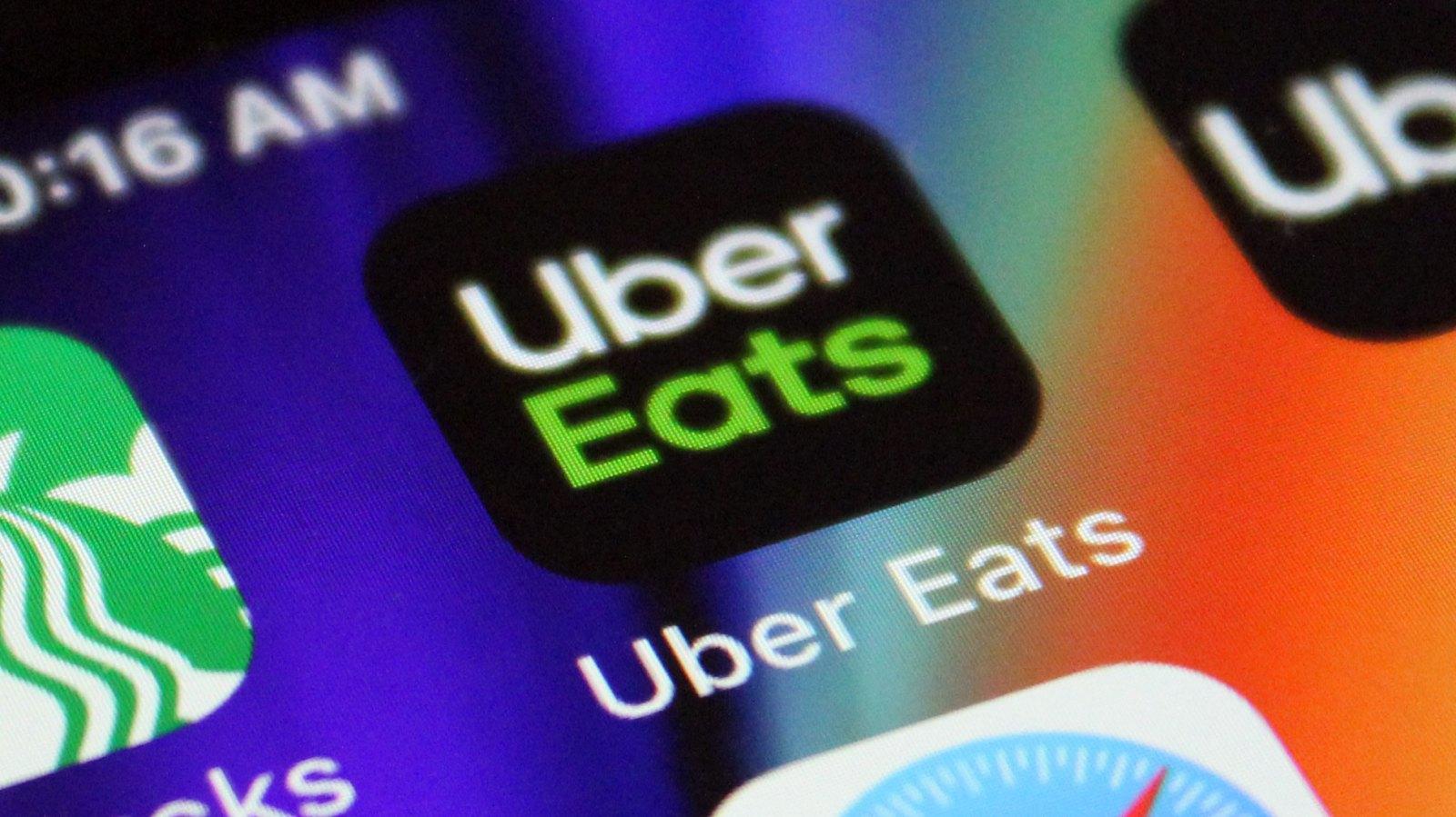 Nouvelle Conquête pour Uber : Uber Business s'étend sur 20 pays supplémentaires !