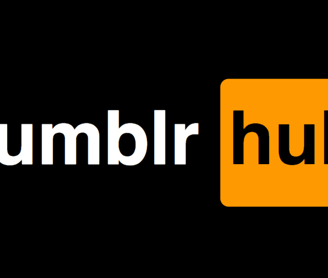Why You Dont Want Tumblr Sold To Exploitative Pornhub
