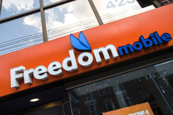 FREEDOM MOBILE 20180729