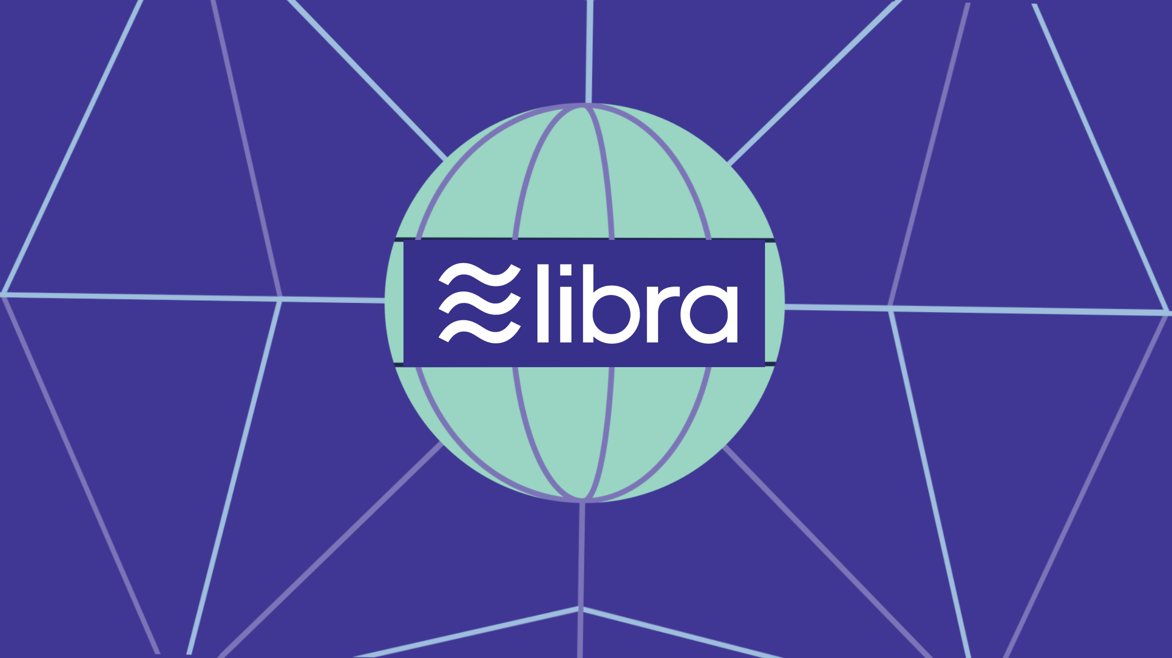 Facebook announces Libra cryptocurrency: All you need to know – TechCrunch