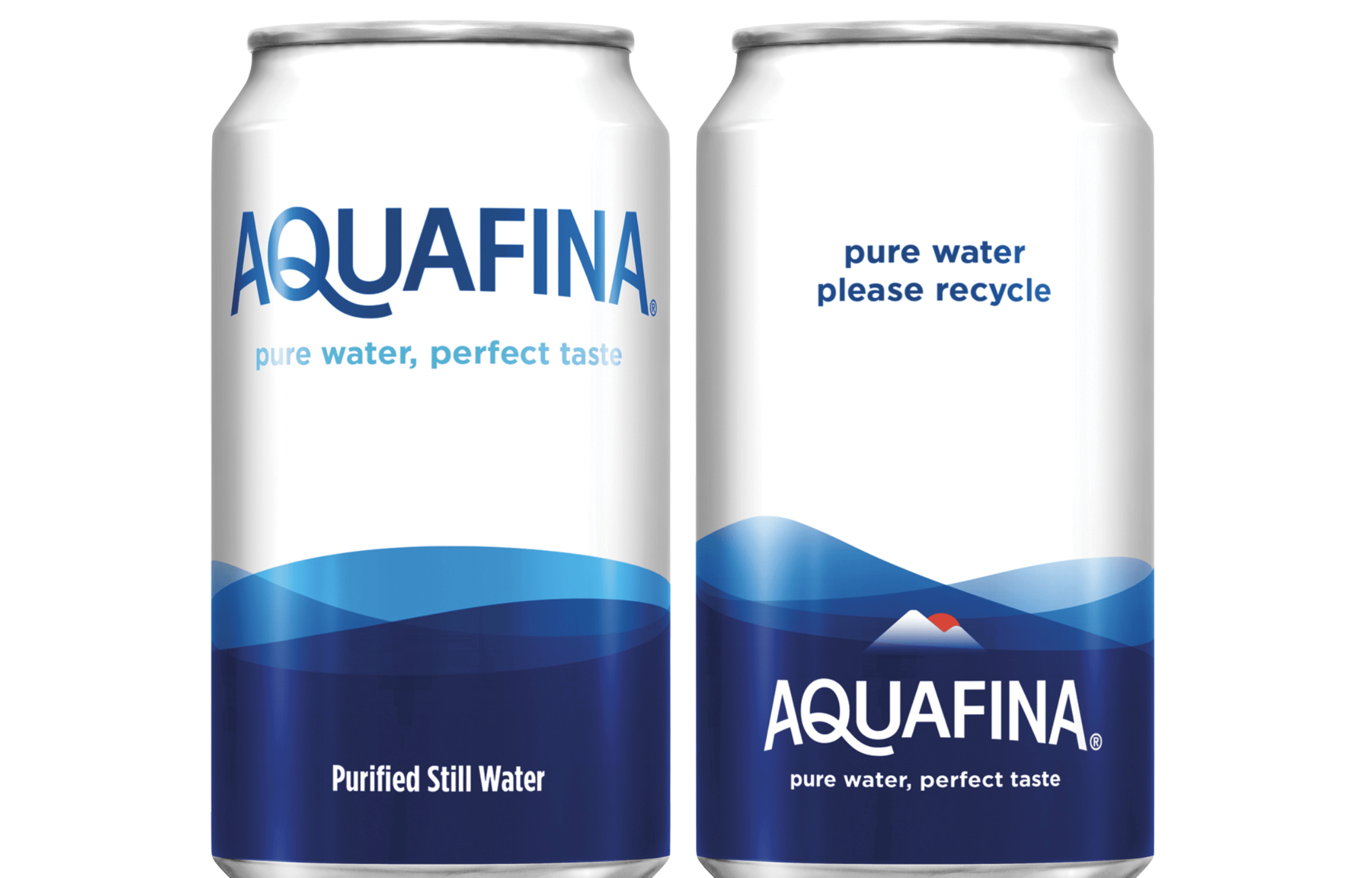 Photo of Pepsi goes to start out placing its Aquafina water in aluminum cans – TechCrunch