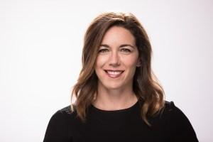 Kristin Baker Spohn