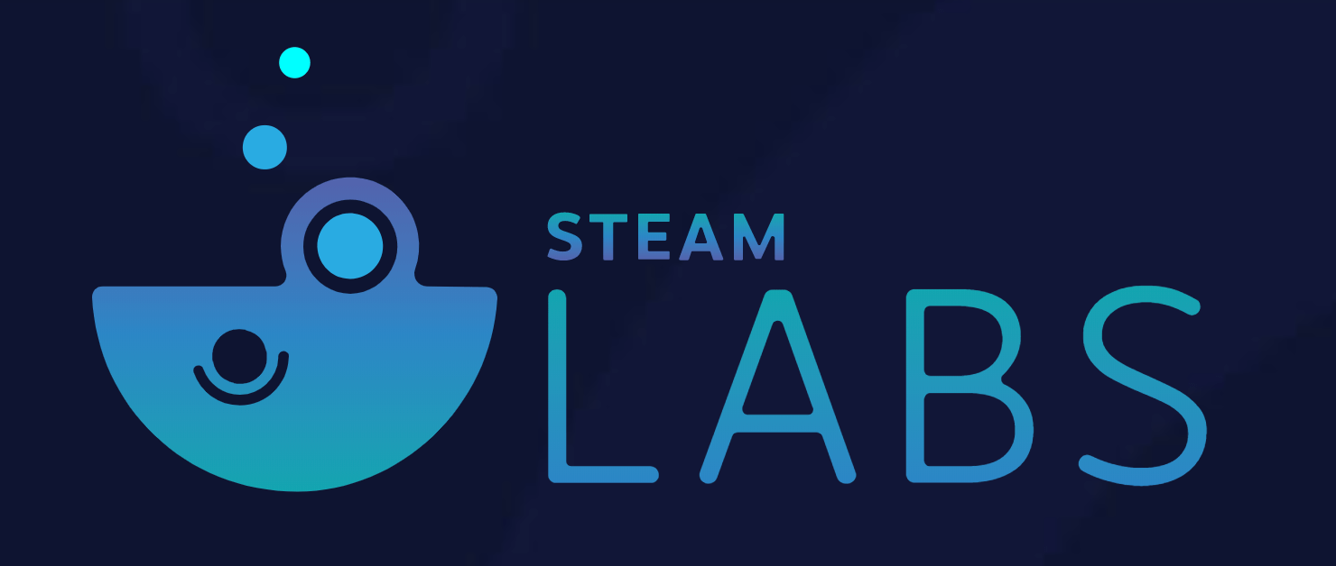Steam Labs позволяет вам заглянуть в экспериментальные проекты Valve