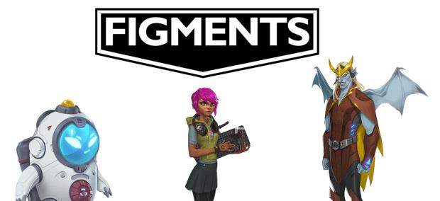 demoday figments
