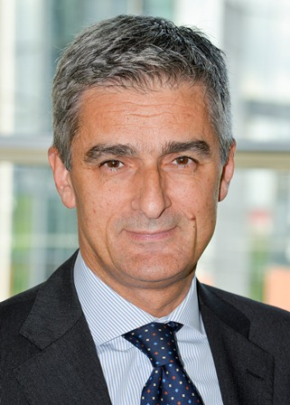 Europe's top data protection regulator, Giovanni Buttarelli, has died – TechCrunch