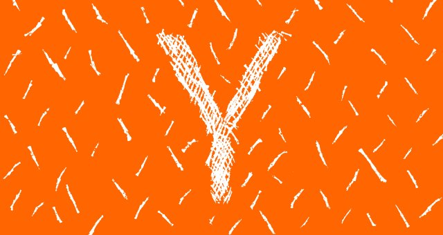 {focus_keyword} Here are the 82 startups from day 2 of Y Combinator's S19 Demo Days yc logo01