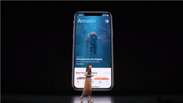 Voici tout ce qu'Apple a annoncé aujourd'hui lors de l'événement iPhone 11