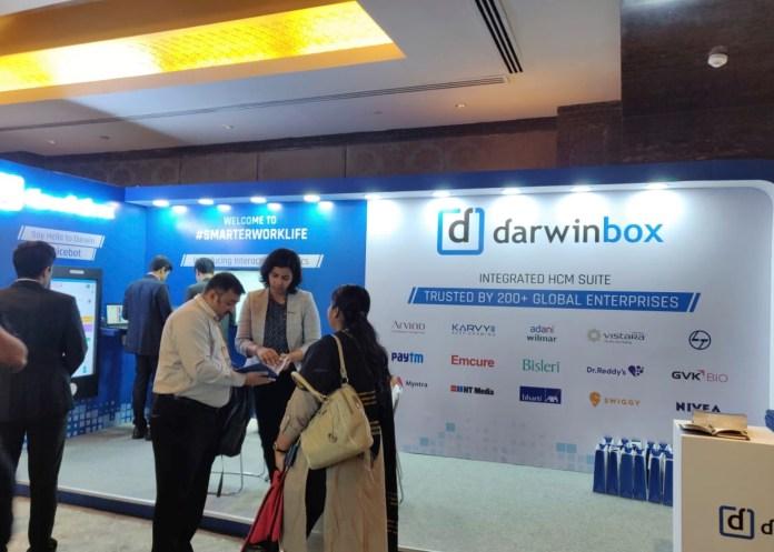 darwinbox occasion