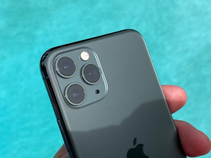 iphone 11 expert