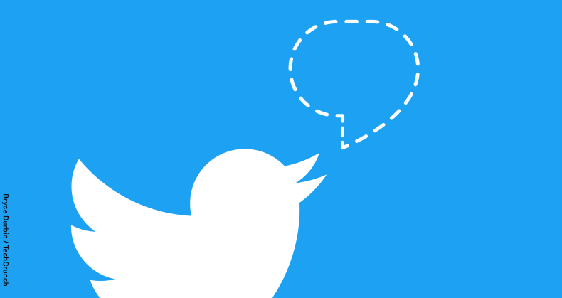 Twitter rolls out its 'Hide Replies' feature to all users worldwide |  TechCrunch
