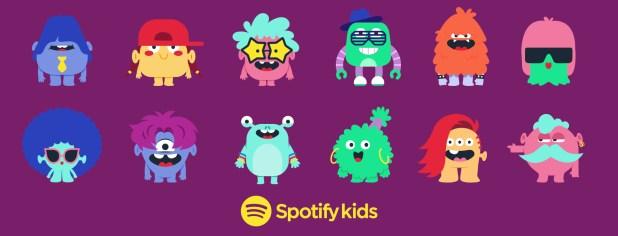 Kids 1920x733