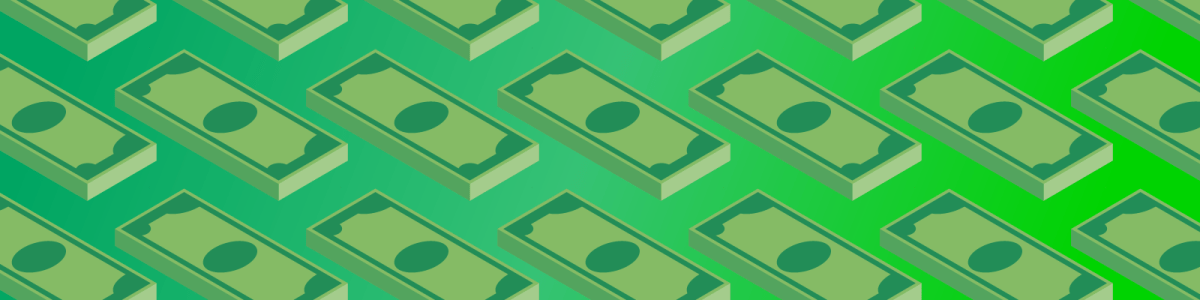money the station