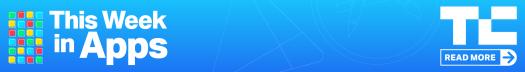 WWDC Prep, F8 recap, TikTok goes after biometric data – TechCrunch 15
