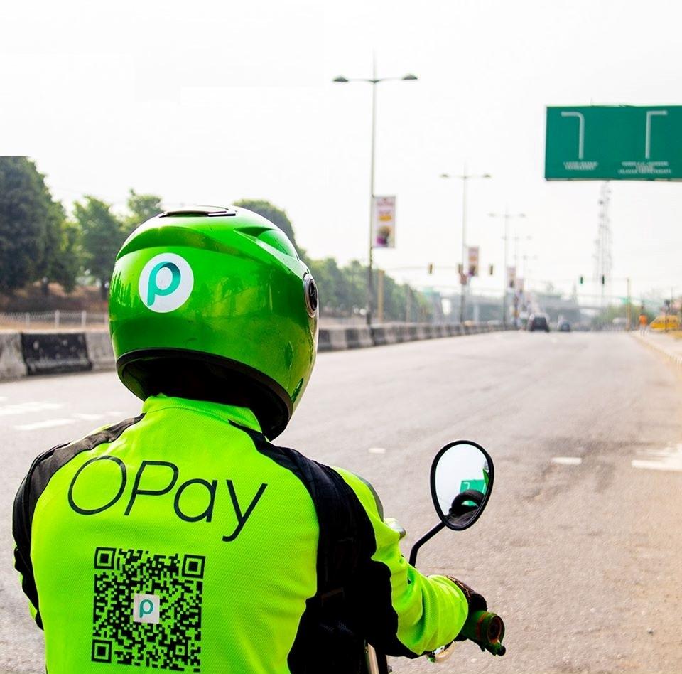 Opera's OPay still plans Africa expansion on Nigerian super app thumbnail