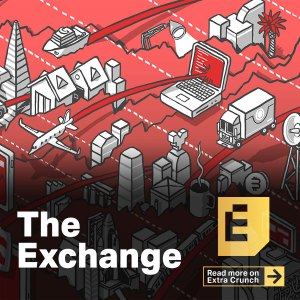 exchange banner sq red