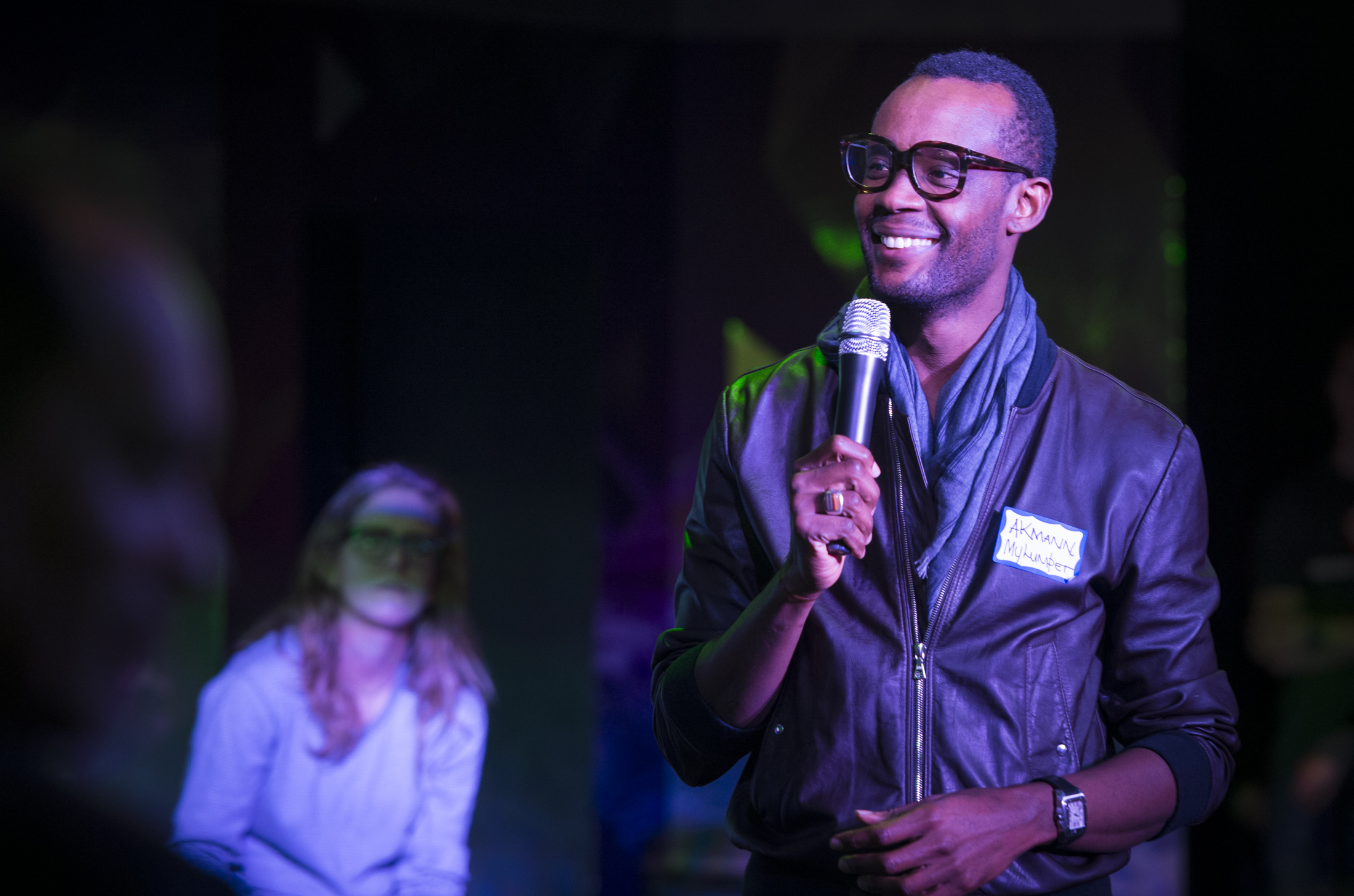 Photo of Join us to watch five startups show up at the Pitchers and Pitches on June 10 – TechCrunch