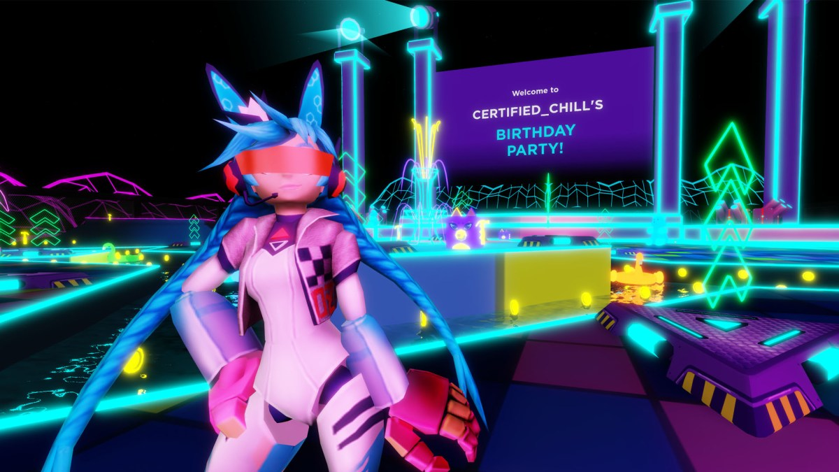 PartyPlace_Screenshot_003