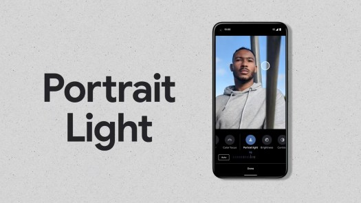 Pixel 5 and 4a 5g get the same, improved cameras with rear ultrawide lens, Night Sight portraits and more – TechCrunch 2
