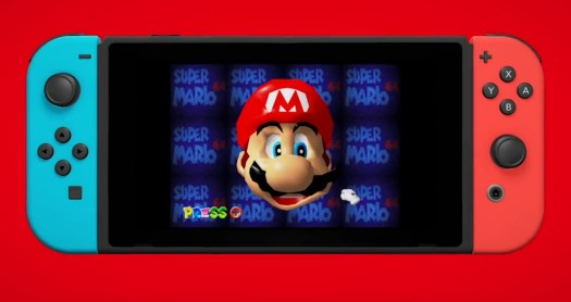 Nintendo rips the seal off the next generation of nostalgia, but fans fret – TechCrunch 2