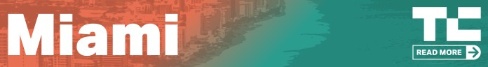 miami footer banner hyperedge embed image
