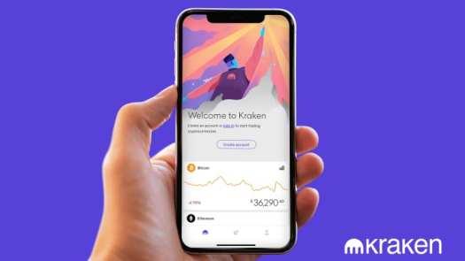 WWDC Prep, F8 recap, TikTok goes after biometric data – TechCrunch 6