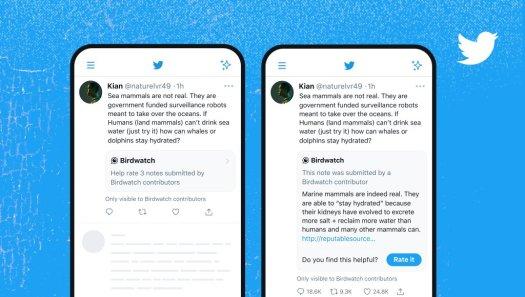 WWDC Prep, F8 recap, TikTok goes after biometric data – TechCrunch 8