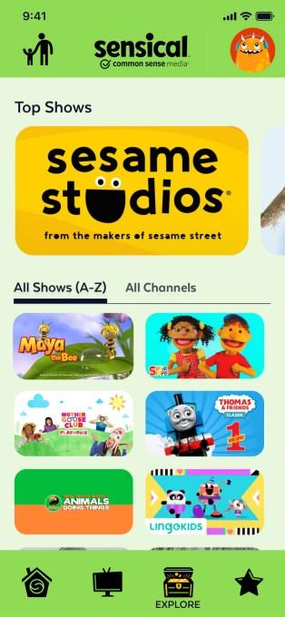 iPhone screen 01a