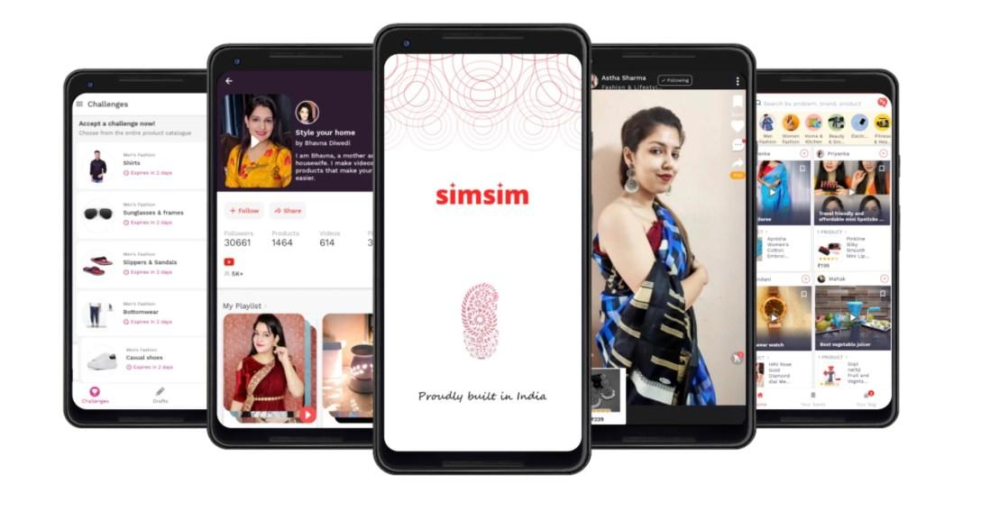 simsim-youtube