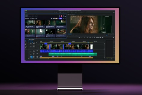 Adobe buying Frame.io in $1.28B deal
