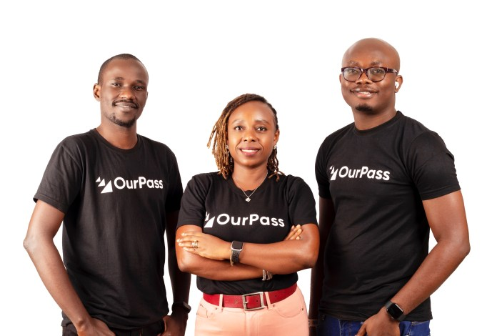 OurPass, Nigeria's one-click checkout platform, raises $1M Pre-seeding, Wants to Build 'Fast for Africa'