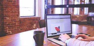 Digital-markting-desk-techcult