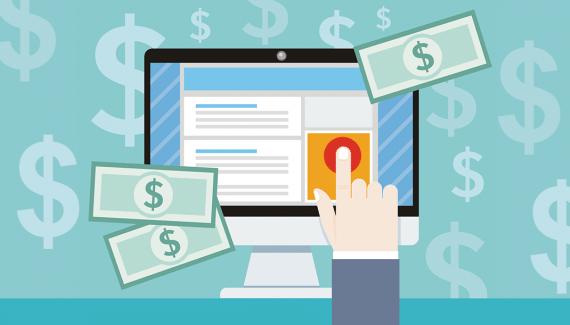 Pay-Per-Click-techcult