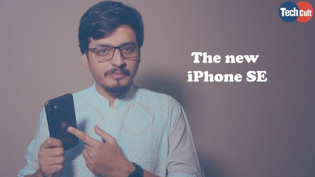 iphone se-techcult