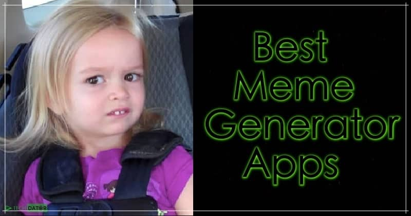 12 Best Meme Generator Apps For Android 2020 Techdator