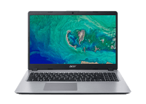 Acer Aspire 5 A515-43-R19L front