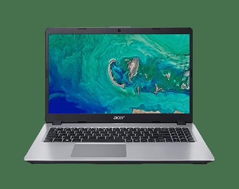 Acer Aspire 5 A515-43-R19L front